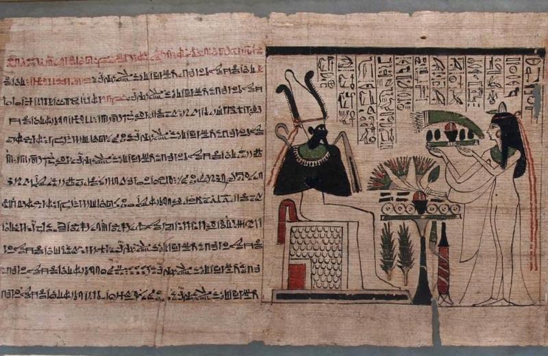 Limbile indo-europene îşi au originea pe teritoriul Turciei. STUDIU