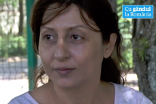 Câteva mame din Ferentari l-au învăţat pe Marian Vanghelie că promisiunile din campania electorală trebuie respectate. Şi au o nouă ţintă: Sorin Oprescu