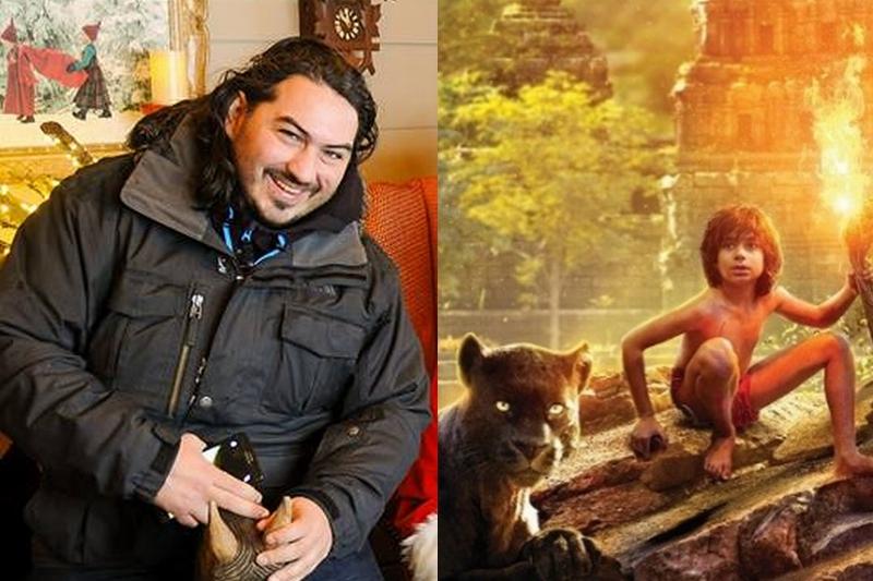 """Primul român care a câştigat un premiu Oscar: """"La noi, cinematografia nu e susţinută, iar efectele vizuale sunt inexistente"""""""