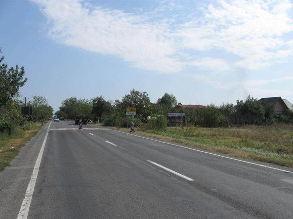 Filtru pentru dezinfecție în comuna Stejaru, Ialomița