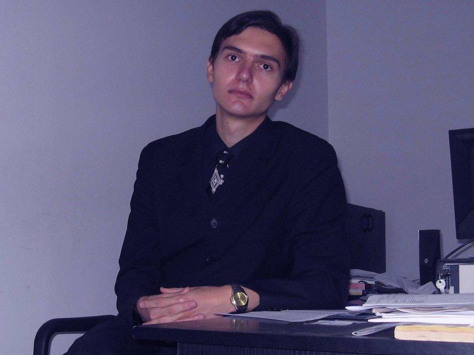 Campionul României la citit-viteză