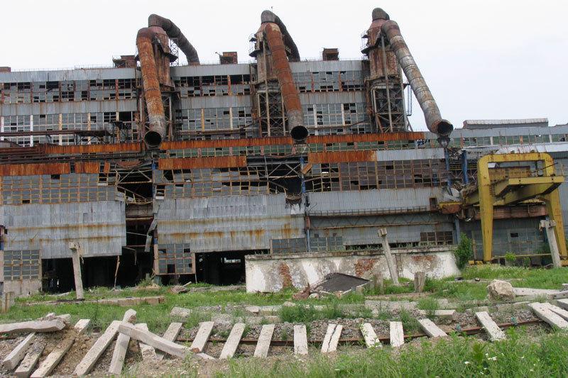 Cum a ajuns să cultive canabis industria lui Ceauşescu - reportaj inedit despre