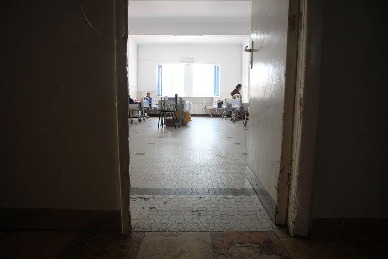 Cât te costă un spital românesc privat şi cât plăteşti la stat