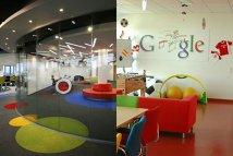 Cum te angajezi la Google, compania care primeşte anual un milion de candidaturi. Cititor Gândul: Patru interviuri telefonice de 40 de minute şi un interviu final de patru ore