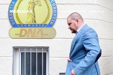 Ce l-au întrebat anchetatorii pe omul de afaceri Alexandru Iacobescu: au vrut să ştie un singur lucru