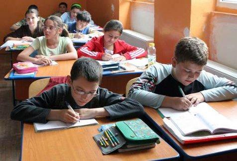 Cum va arăta Legea Educaţiei dacă asumarea guvernului cade