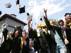 România va acorda burse pentru studenţii palestinieni