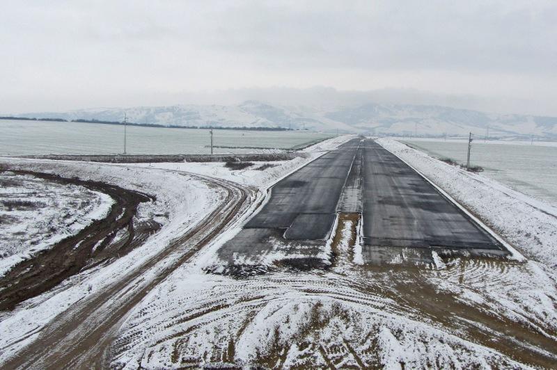 Un nou termen pentru licitaţia la autostrada Comarnic-Braşov. Care sunt explicaţiile CNADNR