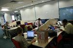 IMM-urile primesc facilităţi la închirierea de spaţii de birouri în clădiri finanţate din fonduri UE