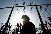 Transelectrica şi Transgaz trec de la Ministerul Economiei la Ministerul Finanţelor