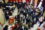 Aproape 9.000 de locuri de muncă vacante, la nivel naţional. Judeţele cu cele mai multe oferte