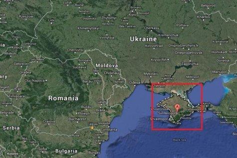 Leul se depreciază pe fondul crizei din Ucraina. UPDATE
