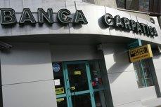 Corneliu Tănase a vândut vineri aproape 10% din acţiunile Băncii Carpatica, pentru 4,3 milioane euro