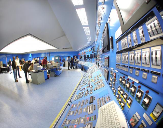 Nuclearelectrica a vândut pe bursă electricitate de 85 milioane de euro