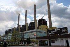 Prime de Paşte de câte 700 de lei pentru cei 19.000 de angajaţi ai Complexului Energetic Oltenia