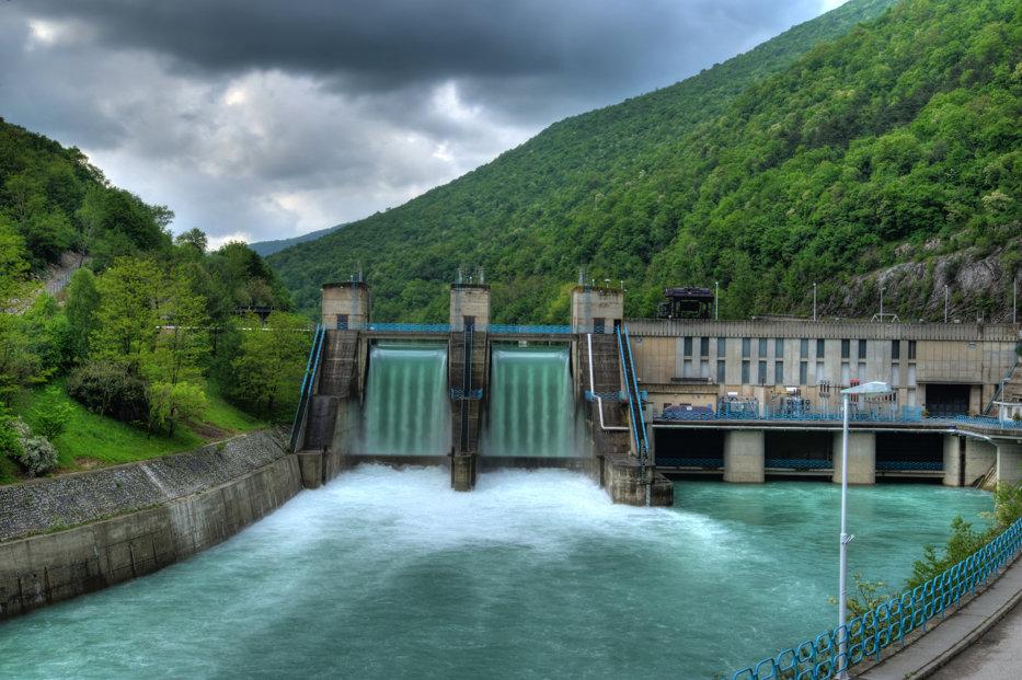 Hidroelectrica a vândut pe bursă energie de 23,5 milioane de euro în două zile
