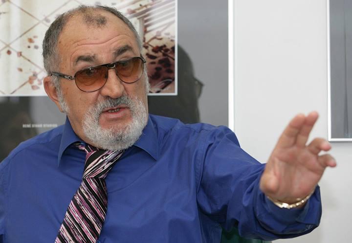 Ion Ţiriac va câştiga 700 de milioane de dolari. Ce vinde omul de afaceri