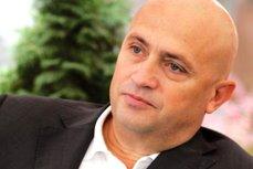 Cine este noul patron al echipei de fotbal Rapid. Familia sa are afaceri de peste 18 milioane de euro