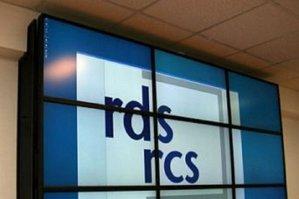 """Chiar au făcut asta! RCS&RDS """"rade"""" tot în calea sa. Este oficial!"""
