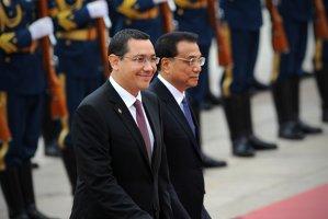 Victor Ponta şi Liviu Dragnea surprind pe toată lumea cu o mutare neaşteptată pentru România