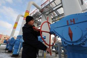 Cât de pregătită este România pentru o eventuală criză a gazelor în această iarnă
