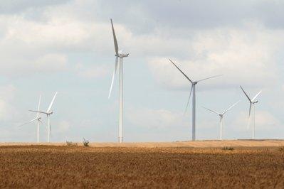 România, pe locul 32 în topul ţărilor atractive pentru investiţii în energie regenerabilă