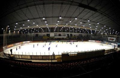 Cel mai mare patinoar din România va avea parte de o transformare spectaculoasă