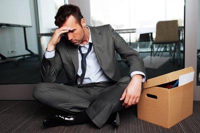 Care spun bancherii că este cea mai mare problemă a antreprenorilor români