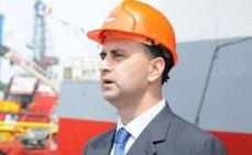 Cum arată vapoarele de peste 100 de milioane de dolari cumpărate de omul de afaceri Gabriel Comănescu