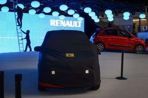 Renault va produce maşini pentru o altă marcă auto