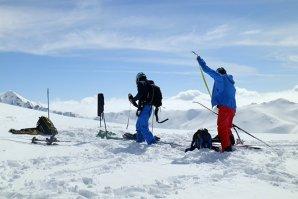 Schi în Austria: Cinci destinaţii pentru iubitorii sporturilor de iarnă