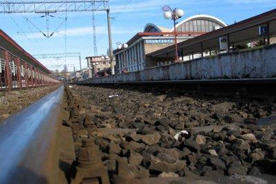 CFR caută chiriaşi pentru 1.016 kilometri de cale ferată