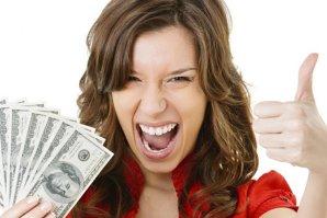 Arta de a face bani. Cum arată unele din cele mai securizate bancnote din lume