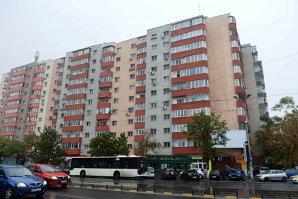 Preţul apartamentelor vechi se apropie de cel al locuinţelor noi. Care sunt diferenţele în Bucureşti, Braşov, Cluj, Constanţa şi Timişoara