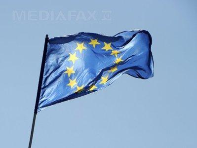 Financial Times: România va primi 31,4 milioane de euro de la Comisia Europeană în urma revizuirii contribuţiei la bugetul UE