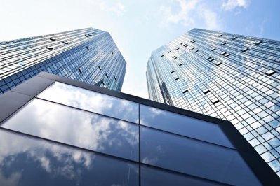 Tragedie la New York. Un avocat al Deutsche Bank şi-a pus capăt zilelor