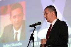 Cine este cel mai admirat manager din România