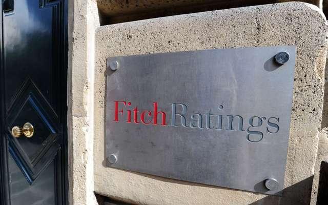 Fitch a confirmat ratingurile BRD, BCR şi Garanti Bank