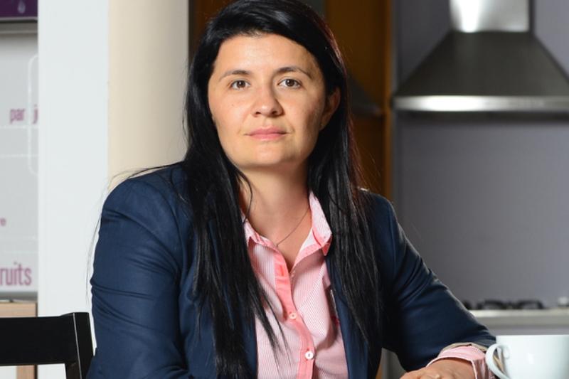 Rom�nca care va mosteni cea mai mare afacere din C�mpina, cu sute de angajati si rulaj de 50 de milioane de euro