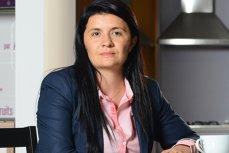 O româncă de 37 de ani va moşteni cea mai mare afacere din Câmpina, cu sute de angajaţi şi rulaj de 50 de milioane de euro