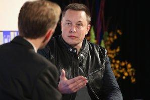 """Cum a ajuns primul CEO al Tesla să fie demis de miliardarul Elon Musk din compania la fondarea căreia lucrase.""""M-am simţit cu totul abandonat"""""""
