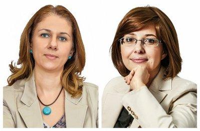 Cine va prelua reţeaua de farmacii HelpNet, o afacere de milioane de euro şi sute de angajaţi