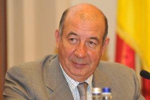 """Radu Gheţea (ARB): """"Transformarea CEC Bank într-o bancă de investiţii este ineficientă"""""""