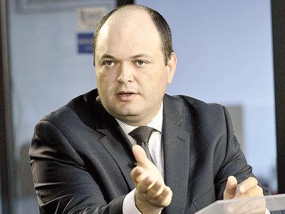 Ionuţ Dumitru, Consiliul Fiscal, anunţă deficitul de venituri pe care Executivul îl va avea de acoperit în 2015