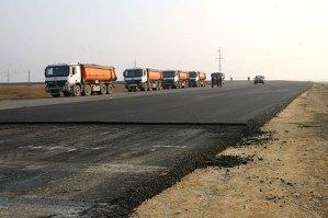 """Ioan Rus, întrebat despre autostrada Comarnic-Braşov: """"Sperăm în continuare. Altă întrebare?"""""""