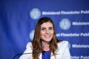 Ministrul Ioana Petrescu le dă o veste tuturor românilor. Ce s-ar putea întâmpla anul viitor