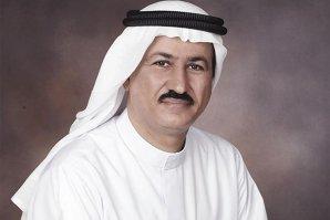 Un miliardar arab care a construit turnuri în Dubai ar putea investi în România
