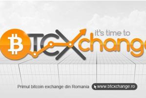 Singura platformă românească pentru bitcoin şi-a suspendat serviciile. Mesaj alarmant pentru toţi utilizatorii