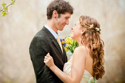 La cât se ridică piaţa fotografiei de nuntă din România