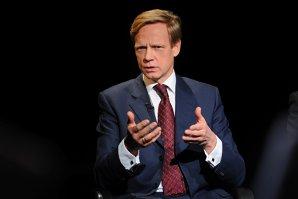 CRIZA FRANCULUI: Raiffeisen Bank are în portofoliu credite în CHF în valoare de 400 de milioane de euro